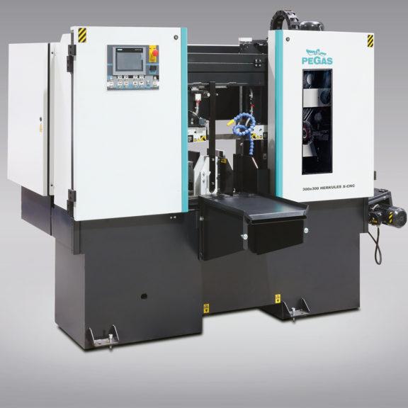 300x300 HERKULES X-CNC