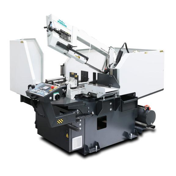 300x320 A-CNC-R