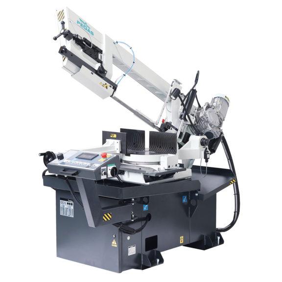 300x320 SHI-LR