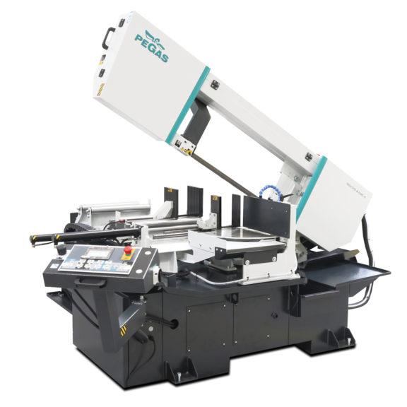360x500 A-CNC-R