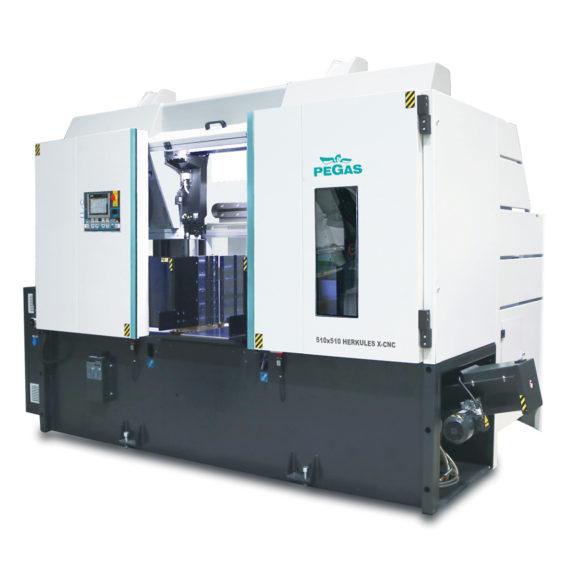 510x510 HERKULES X-CNC