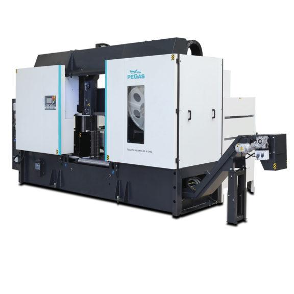 700x750 HERKULES X-CNC